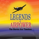 LEGENDS OF AIRPOWER Returns to Public Television this Summer