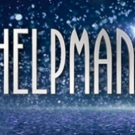 Tickets Now On Sale For The 19th Annual Helpmann Awards