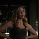 VIDEO: The CW Shares ARROW 'Lost Canary' Scene
