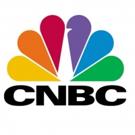 CNBC Announces 'Upstart 100' Photo