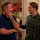 VIDEO: Watch the First Two Minutes of the Season Premiere of LAST MAN STANDING
