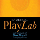 5th Annual PlayLab Kicks Off May 3rd With Six Readings Photo