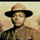 Kenthedo Robinson Tells The True Story Of An African-American War Hero Photo