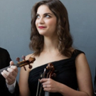 Oakland University To Welcome Aeolus Quartet and Clarinetist Franklin Cohen Photo