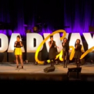 VIDEO: BroadwayCon Gives Us a First Look at TOOTSIE Video