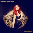 Screamin' Rebel Angels Release Their Sophomore LP 'Heel Grinder'