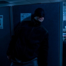 VIDEO: Is DAREDEVIL the Enemy? Find Out in the Official Trailer from Netflix Photo