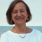 Patricia Skalka to Host Pre-Show Seminar for LIVING ON LOVE Photo