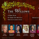 Bootleg Theater Presents the World Premiere of THE WILLOWS