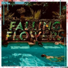 Erik Deutsch Releases FALLING FLOWERS Album Today On LoHi Records Photo