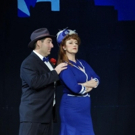 The Village Players of Birmingham Closes its 96th Season with GUYS AND DOLLS Photo