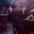 VIDEO: Get a 360 Degree Look at Boston Lyric Stage's KISS OF THE SPIDERWOMAN Sitzprob Video