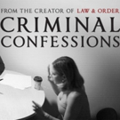 Oxygen to Premiere New Season of CRIMINAL CONFESSIONS