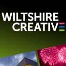 Wiltshire Creative Announces Its First Season Of Programming For 2018/19 Photo
