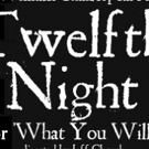 Jeff Church to Direct William Shakespeare's TWELFTH NIGHT at  The Burbage Theatre