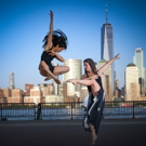 Your Move: Modern Dance Festival Returns for 9th Year Photo