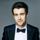 Jack Whitehall to Host the 2018 British Academy Britannia Awards Photo