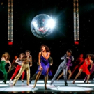 SUMMER: The Donna Summer Musical Officially Opens Tonight