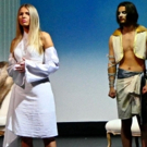 BWW Feature: MORNING STAR at Pumphouse Theatre Takapuna