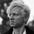 Review: In THE SECOND COMING OF KLAUS KINSKI, Andrew Perez Embodies the Controversial Actor