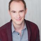 Matt Crowle to Make Goodman Theatre Debut in David Sedaris's THE SANTALAND DIARIES Photo