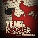 Theatre of NOTE presents the Los Angeles premiere of YEAR OF THE ROOSTER Photo