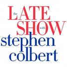 Scoop: Upcoming Guests On THE LATE SHOW WITH STEPHEN COLBERT
