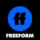 Freeform Kicks Off Summer with iHeartRadio Wango Tango, On Sunday, June 3