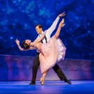 AN AMERICAN IN PARIS Comes to BroadwayHD