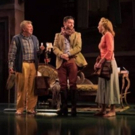 BWW Review: APPOGGIATURA Explores Love and Grief in Venice at the Indiana Repertory Theatre