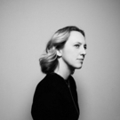 Ana Egge Announces New Album WHITE TIGER Out this June