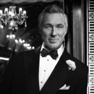 Martin Kemp To Star In CHICAGO In London