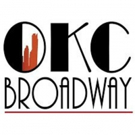 OKC Broadway Creates Kelli O'Hara Awards to Honor High School Musical Theater Talents