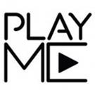 PlayME Podcast Presents Live Recordings ft. Daniel MacIvor, Judith Thompson & More Photo