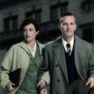 Emma Rice's BRIEF ENCOUNTER Returns To The West End This Spring
