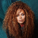 Janet Jackson To Perform At The Hersheypark Stadium