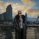 Lyrics Born Releases 10th Album QUITE A LIFE ft. Del The Funky Homosapien, Aloe Blacc Photo