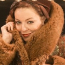 West End FUNNY GIRL Starring Sheridan Smith to Be Broadcast in UK Cinemas Photo