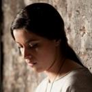245 ACTS OF UNSPEAKABLE EVIL Wins 2018 Arizona Theatre Company Latino Playwriting Award