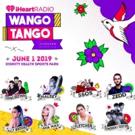 Jonas Brothers, Halsey Among Lineup for 2019 iHeartRadio Wango Tango