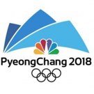 NBC Olympics Begins Coverage of 2018 U.S. Olympic Trials Today Photo