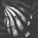 It's Showtime! Alex Brightman and Sophia Anne Caruso to Lead Pre-Broadway Tryout of BEETLEJUICE