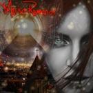 Sci-Fi/Noir Series MARISA ROMANOV to Debut on Amazon Prime Video This Fall