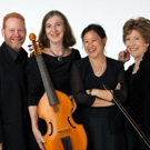 Parthenia Viol Consort Presents Music In The Age Of Tintoretto