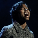 VIDEO: Watch Abiona Omonua Perform 'I Hate The Bus' From West End's CAROLINE, OR CHAN Photo