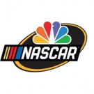 NBC Sports Names Inaugural 'Pit Crew All-Star Team' on NASCAR AMERICA Today