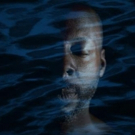 Cast Announced For Olivier Award-Winner Giles Terera's Workshop Performance of THE MEANING OF ZONG