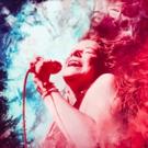 Kelly McIntyre-Led A NIGHT WITH JANIS JOPLIN Tour Kicks Off Tonight Photo