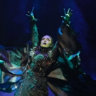 WICKED Celebrates 15 Years with Empire State Lighting, Ice Cream Sand-Witches and More