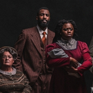 Photo Flash: Revival Theatre Co. presents RAGTIME Photos